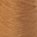 Polypropylene Yarn - toffee