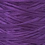 Polypropylene Yarn - Violet