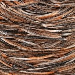 Polypropylene Yarn - Woodland