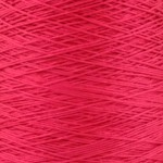 4ply Mercerised Cotton Ruby