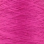 4ply Mercerised Cotton Fuchsia