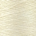 4ply Mercerised Cotton Cream