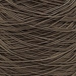 4ply Mercerised Cotton Khaki
