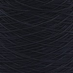 4ply Mercerised Cotton Midnight Blue