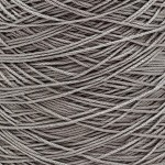 4ply Mercerised Cotton Pewter