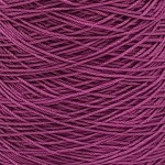 4ply Mercerised Cotton Violet