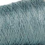 8PS Ice Glitter 4ply Metallic Yarn 200g