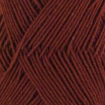 Double Knitting Cotton Balls - Brown