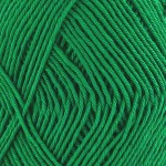 Double Knitting Cotton Balls - Green