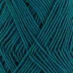 Double Knitting Cotton Balls - Pine