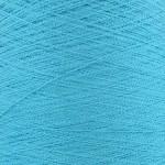 illusion 1ply acrylic - kingfisher