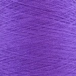 illusion 1ply acrylic - violet