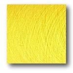 illusion 1ply acrylic - Canary