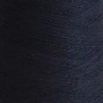 2/16 Weaving Wool - Black