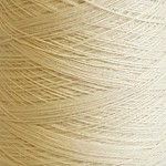 2/16 Weaving Wool - Ecru