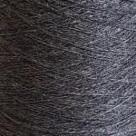 2/16 Weaving Wool - Elephant