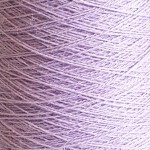 2/16 Weaving Wool - Lavender