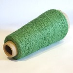 2/16 Weaving Wool - Sage