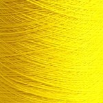 2/16 Weaving Wool - Canary