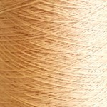 2/16 Weaving Wool - Buttermilk