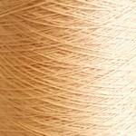 2/16 Weaving Wool - Buttermilk