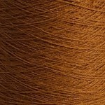 2/16 Weaving Wool - Umber