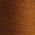 2/16 Weaving Wool - Umber