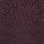 Kintra 28/2 Pure Wool Aubergine
