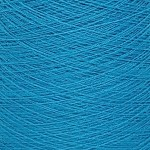 Kintra 28/2 Pure Wool Azure