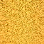 Kintra 28/2 Pure Wool Buttercup