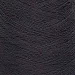 Kintra 28/2 Pure Wool Charcoal