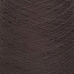 Kintra 28/2 Pure Wool Chocolate