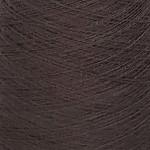 Kintra 28/2 Pure Wool Chocolate