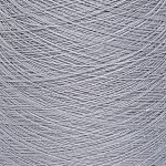 Kintra 28/2 Pure Wool Cloud