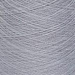 Kintra 28/2 Pure Wool Cloud