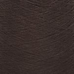 Kintra 28/2 Pure Wool Coffee