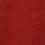 Kintra 28/2 Pure Wool Copper