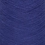 Kintra 28/2 Pure Wool Cornflower