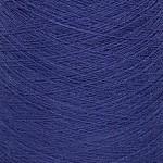 Kintra 28/2 Pure Wool Cornflower
