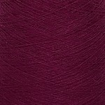 Kintra 28/2 Pure Wool Currant