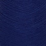 Kintra 28/2 Pure Wool French Navy