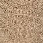 Kintra 28/2 Pure Wool Fudge