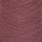 Kintra 28/2 Pure Wool Grape