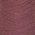 Kintra 28/2 Pure Wool Grape
