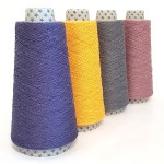 Kintra 28/2 Pure Wool Group