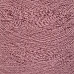 Kintra 28/2 Pure Wool Heather