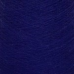 Kintra 28/2 Pure Wool Irish Navy