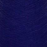 Kintra 28/2 Pure Wool Irish Navy