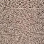 Kintra 28/2 Pure Wool Latte