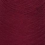 Kintra 28/2 Pure Wool Merlot